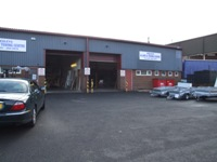 Hedleys towbars durham – Specialist Car and Vehicle